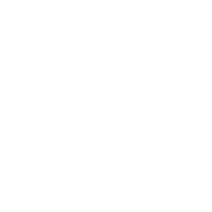 Gym Hair Don't Care – Vintage Trainings Outfit