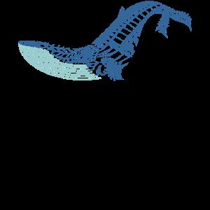 Unique Wal Design