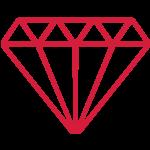 diamond_1__f1