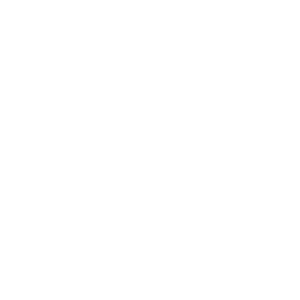Mäuschen, Mäuschen, piep einmal!
