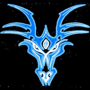 Drago4