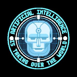 Künstliche Intelligenz - Weltherrschaft