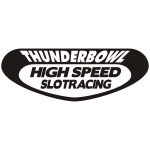 thunderbowl_1farbig