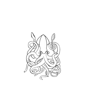 mid laner