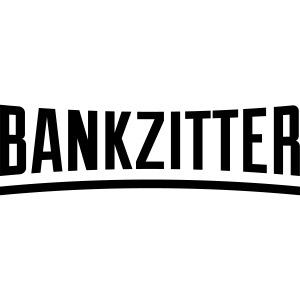 bankzitter