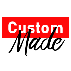 custom made t-shirt.png