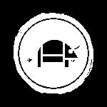 Banoop Logo