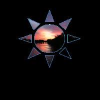 Sunset Star