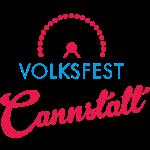 Volksfest Cannstatt