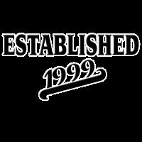 Establisehd 1999