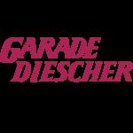 garade-diescher