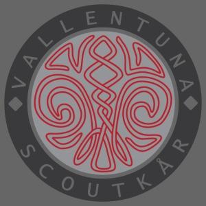 Vallentuna scoutkår