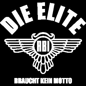 Abitur 2019 Elite Abifeier Gymnasium Sprüche