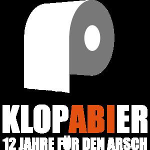 Abitur Abifeier 2019 Abschlussfahrt