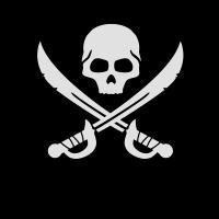 pirat_wappen_f2