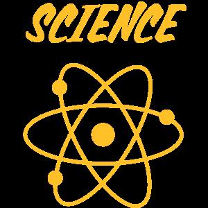 naturwissenschaft