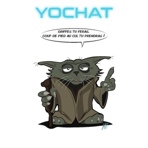 yochat - 1