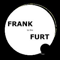 Frankfurt - Frank to the Furt