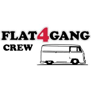 f4g crew
