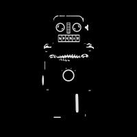 Robot - Roboter