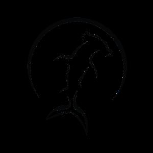 Hammerhai Logo