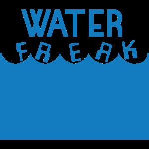 Schnorchler Taucher Geschenk Wasser
