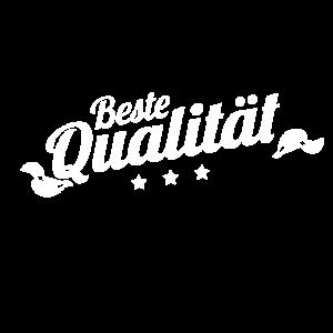 Beste Qualitaet