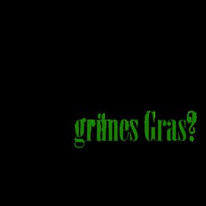 Gruen Gras Natur