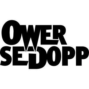 ower-se-dopp
