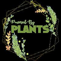 Vegan Shirt • vegetarisch Natur • Geschenk