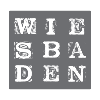 Wiesbaden - Wiesbaden - Wiesbaden Skyline,Wiesbaden,Wiesbaden Fußball,Wiesbaden Stadt,Ich liebe Wiesbaden,Geschenk,Wiesbaden Vorwahl,Wiesbaden Deutschland