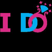 Bride – I Do