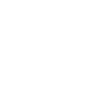 Grillmeister Grillchef Grillen Grill Instruktor