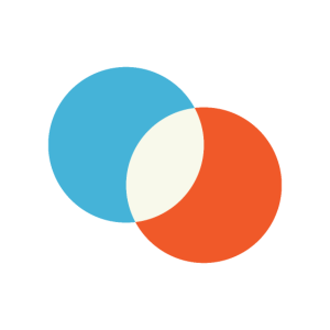 Geometrische Formen Kreise