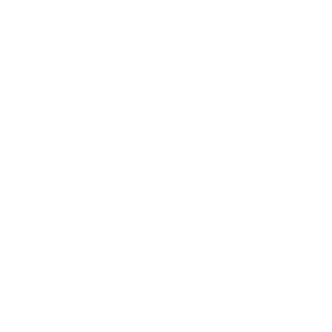 Heartbeat Herzschlag Anker Maritim