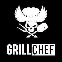 Grill Chef grillen griller geburtstag