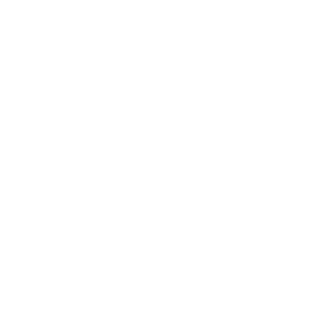 Weihnachtsmarkt Heartbeat
