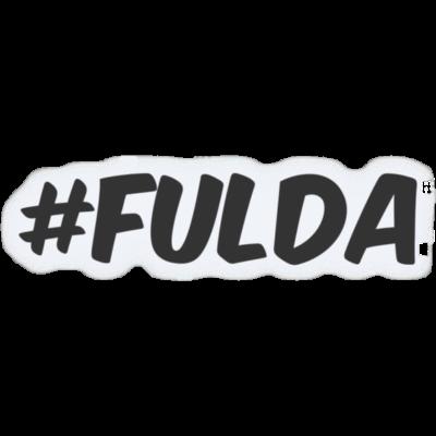 5DC35C56 F5D6 4672 8634 EB57C96C09DB - Schriftzug - Fulda,#,Hipster