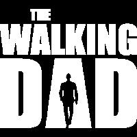 THE WALKING DAD - TWD