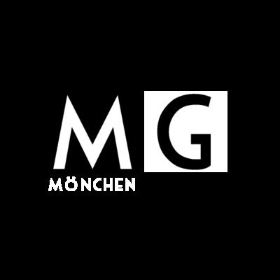 Mönchengladbach - Mönchengladbach - Mönchengladbach Vorwahl,Mönchengladbach,Ich liebe Mönchengladbach,Mönchengladbach Skyline,Mönchengladbach Deutschland,Mönchengladbach Fußball,Geschenk,Mönchengladbach Stadt