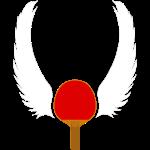 pingponglegend