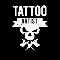 """VINTAGE TATTOO t""""towiert Tattoostudio Tattoos"""