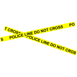 police_line_do_not_cross_double