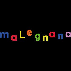 malegnano