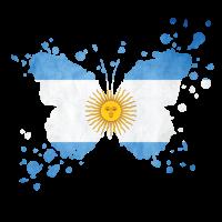 Argentinien Buenos Aires Lateinamerika
