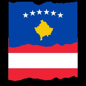 Kosovo Oesterreich