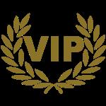 vip_krone_crown