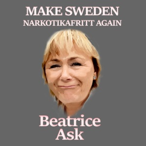 Beatrice Ask