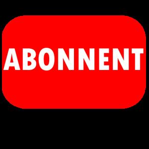 Abonnent
