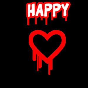 Happy Herz